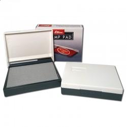Tampon-para-sello-madera-S1-65x45 mm