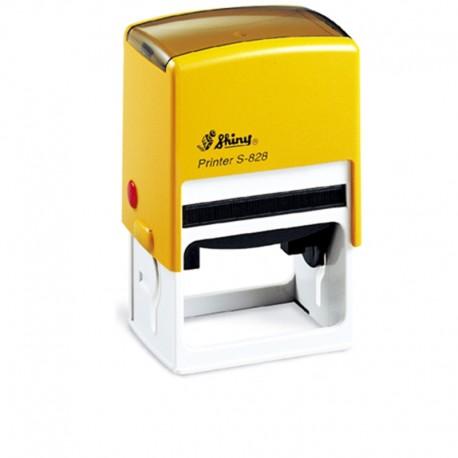 Shiny Printer Line S828 56x33 mm