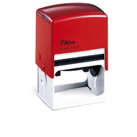 Shiny Printer Line S829 64x40 mm