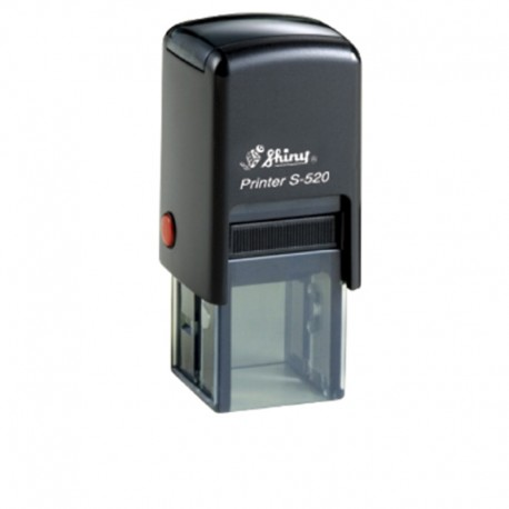 Shiny Printer Line S520 20x20 mm