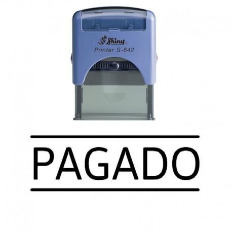 Fórmula Comercial - Pagado