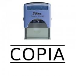 Fórmula Comercial - Copia