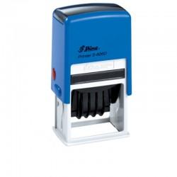Shiny Printer Line S826D 41x24 mm