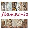 Papeles Stamperia